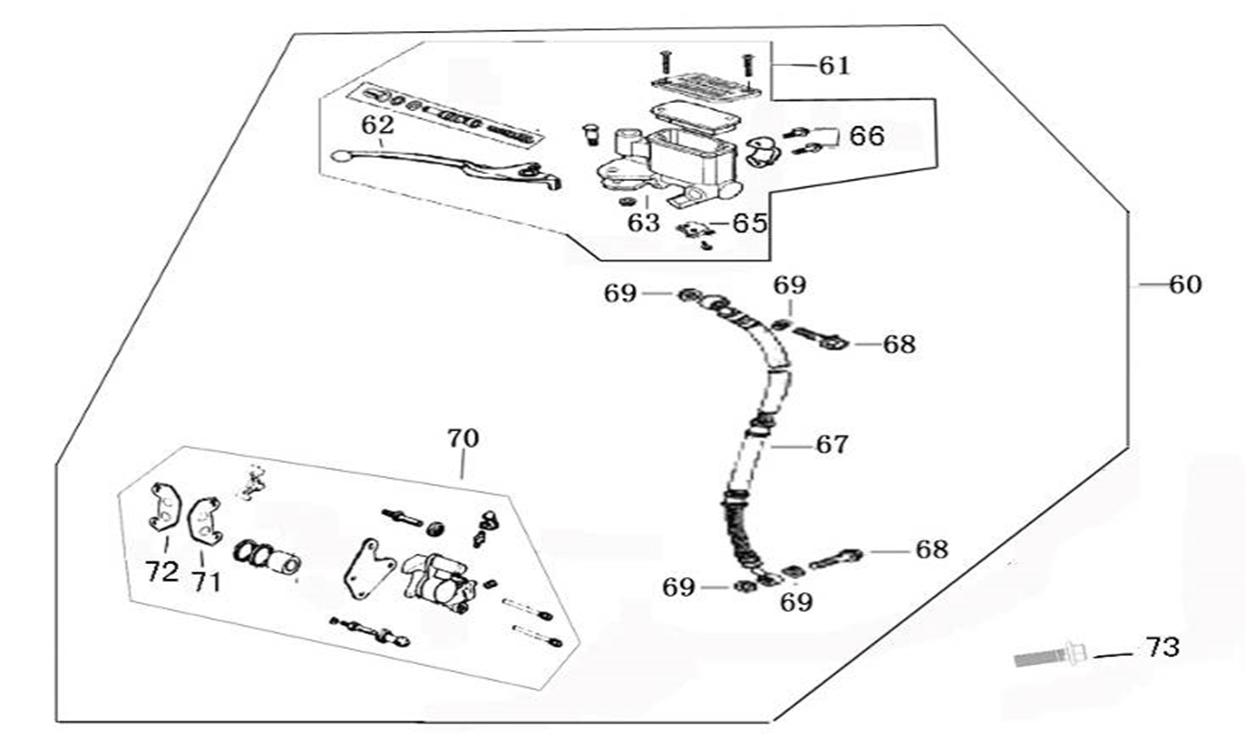 Bremsen & Bremsanlage