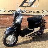 2 Blinker hinten recht & links inkl Glühlampe ZN50QT-A Roller Motorroller Retro